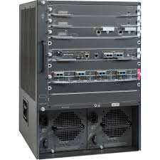 Cisco Routers 6500
