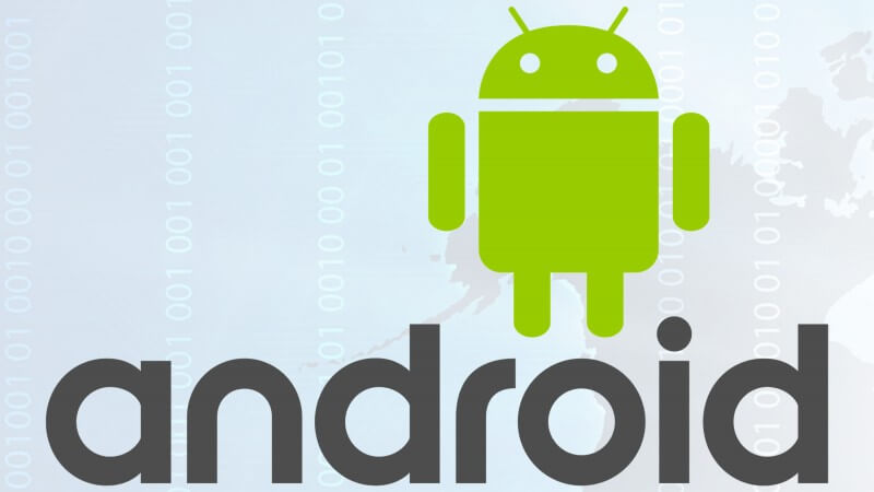 how remove android malware